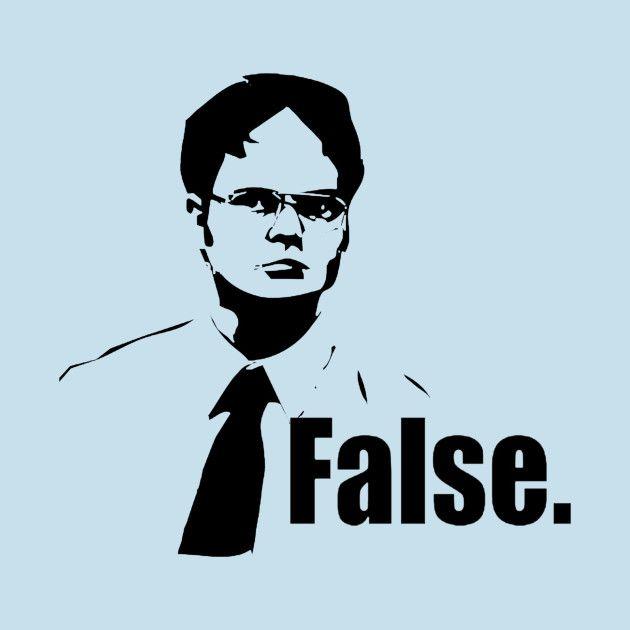 Text message marketing myths: false!
