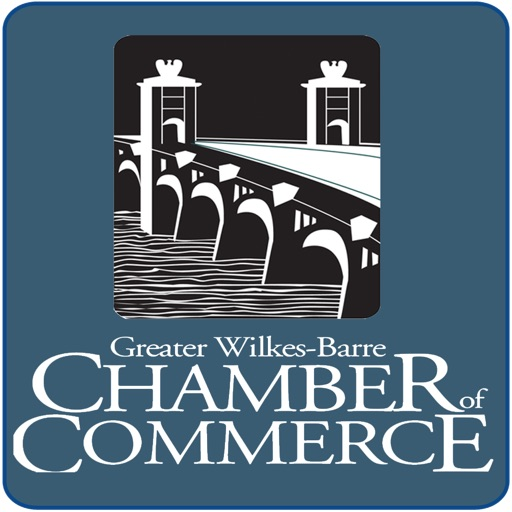The Greater Wilkes-Barre Chamber of Commerce who awarded Mobiniti the award of Emerging Business.