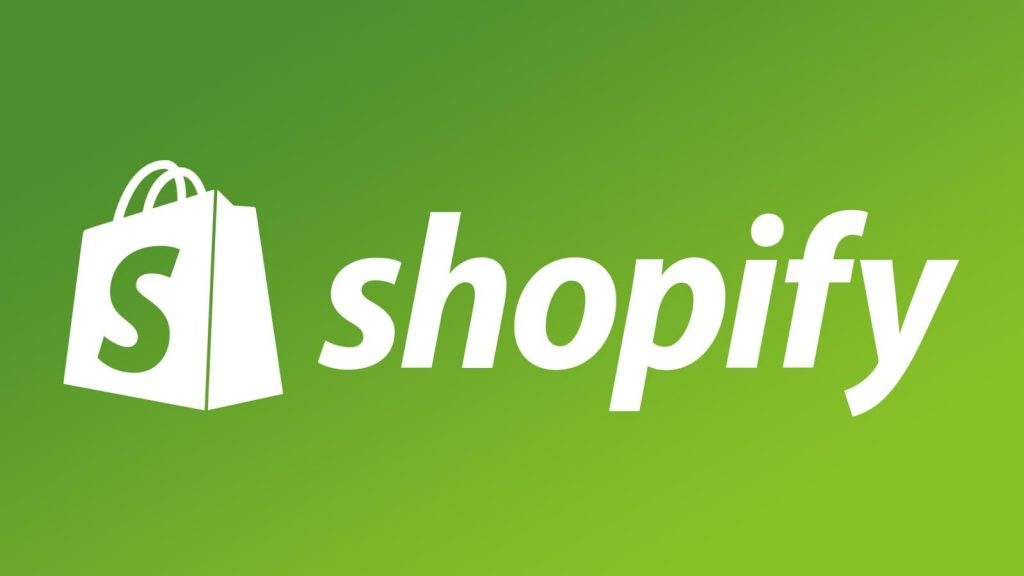 Shopify is one of our partners who we not only have integrations with, but several Zapier Zaps.