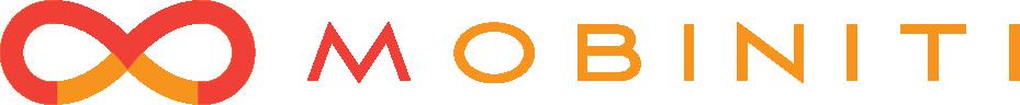 Full color horizontal logo