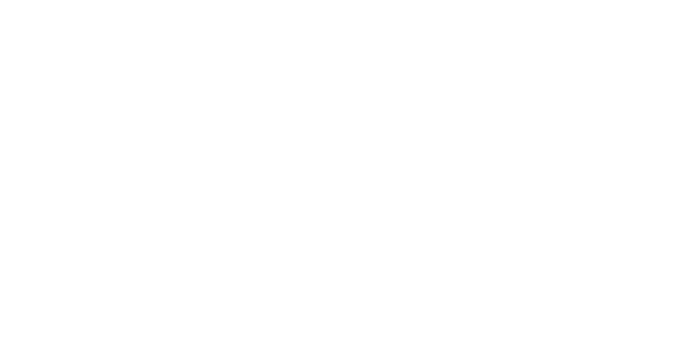 Mobiniti is the Emerging Business of the Year 2019
