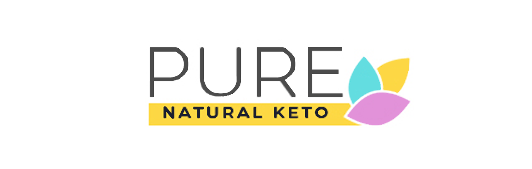 Pure Natural Keto is the perfect use case for how to use some of Mobiniti's best features.