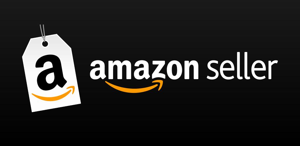 Amazon seller central can connect to Mobiniti through Zapier Zaps in critical ways.